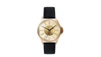 1_10_oz_Gold_Eagle_Watch_Leather_Strap_v2