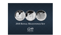 Royal_Milestones