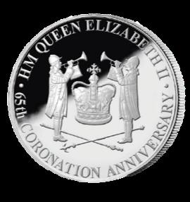 The_2018_Royal_Milestones_Set_2