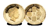 8521250522-QEII-90rh-Bday-Gold-Layered