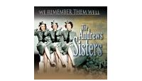 ANDREWS_SISTERS