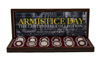 armistice 12
