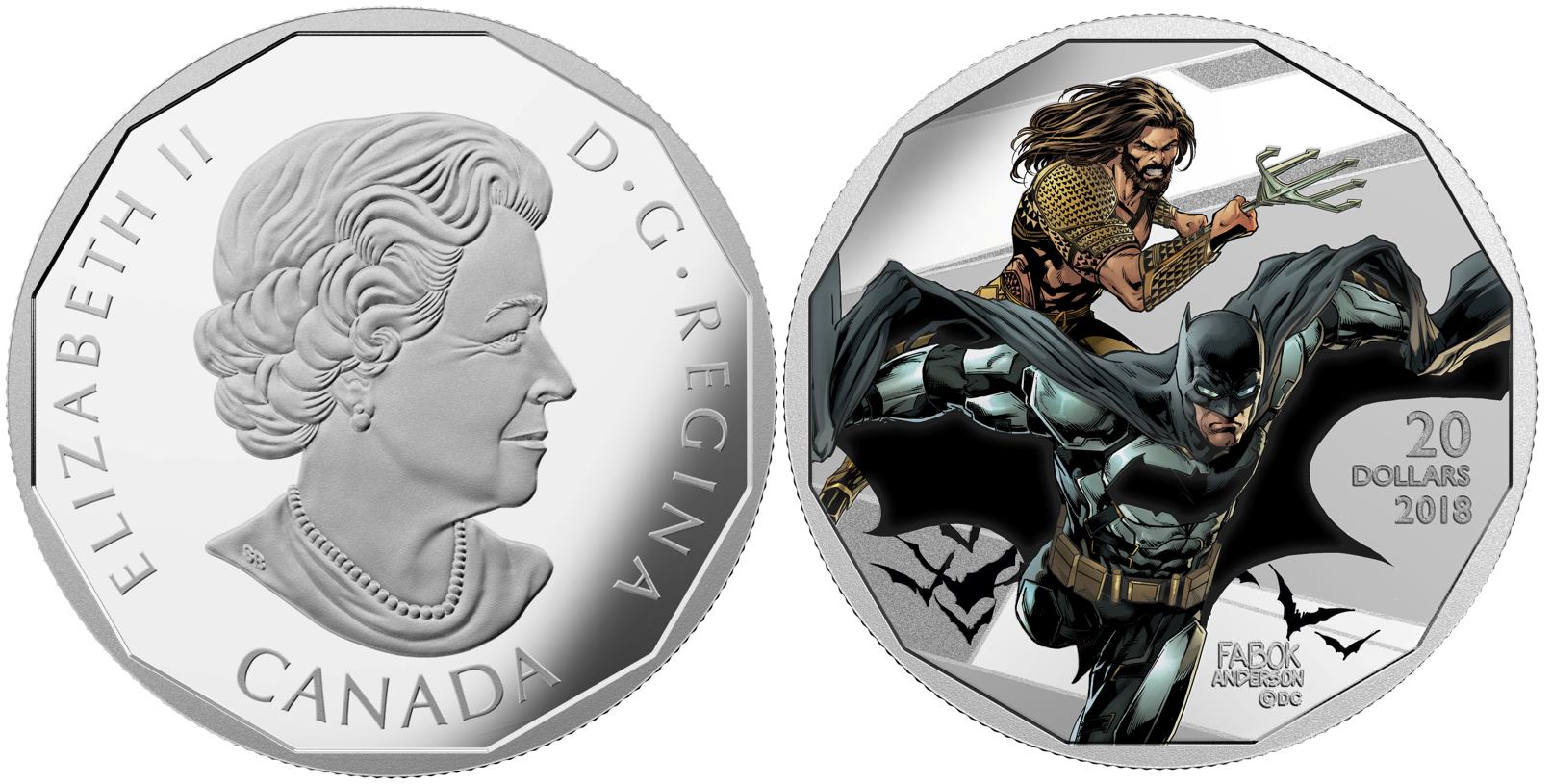 Obverse_and_Reverse_Batmand_and_Aquaman