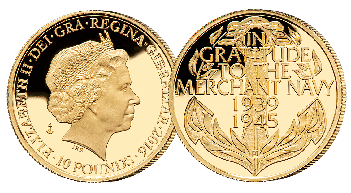 battle_of_atlantic_gold_coin