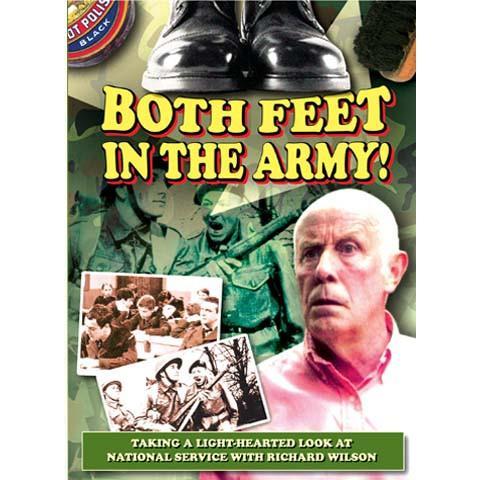 Both_Feet
