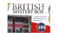 britishmystery