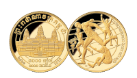 As one of the most celebrated events worldwide with people preparing and training years in advance in the hope that they can one day represent their country in the games, Olympic collectibles are some of the most sought after in the world.