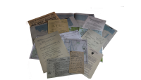 D Day 75 - Mission Pack Documents
