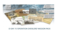 d-day75missionpack