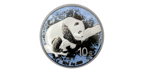 panda-deep-frozen-edition-2016-proof