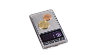 Digital Coin Scales