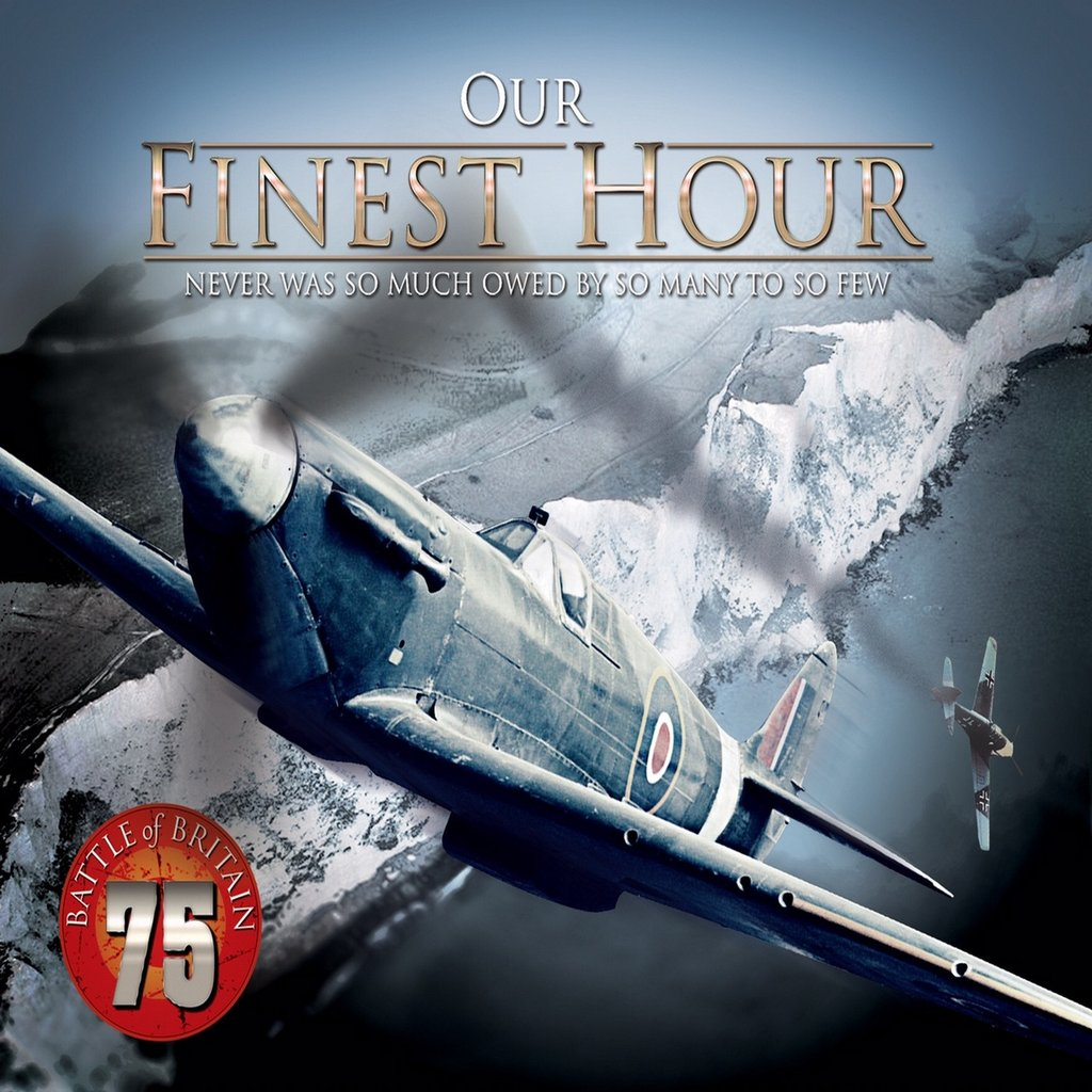 Finest_Hour cd