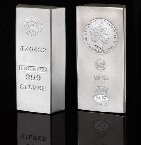 8519380182-Giarsoppa-Silver