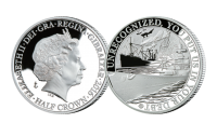 BOA_-_Attack_From_Above_Silver_Coin