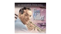 GLENN_MILLER
