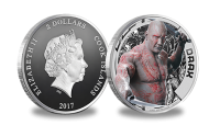 gog2-drax-coin-obvrev-small