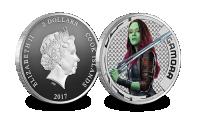 gog2-gamora-coin-obvrev-small