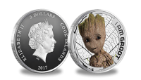 gog2-groot-coin-obvrev-small