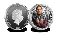gog2-starlord-coin-obvrev-small