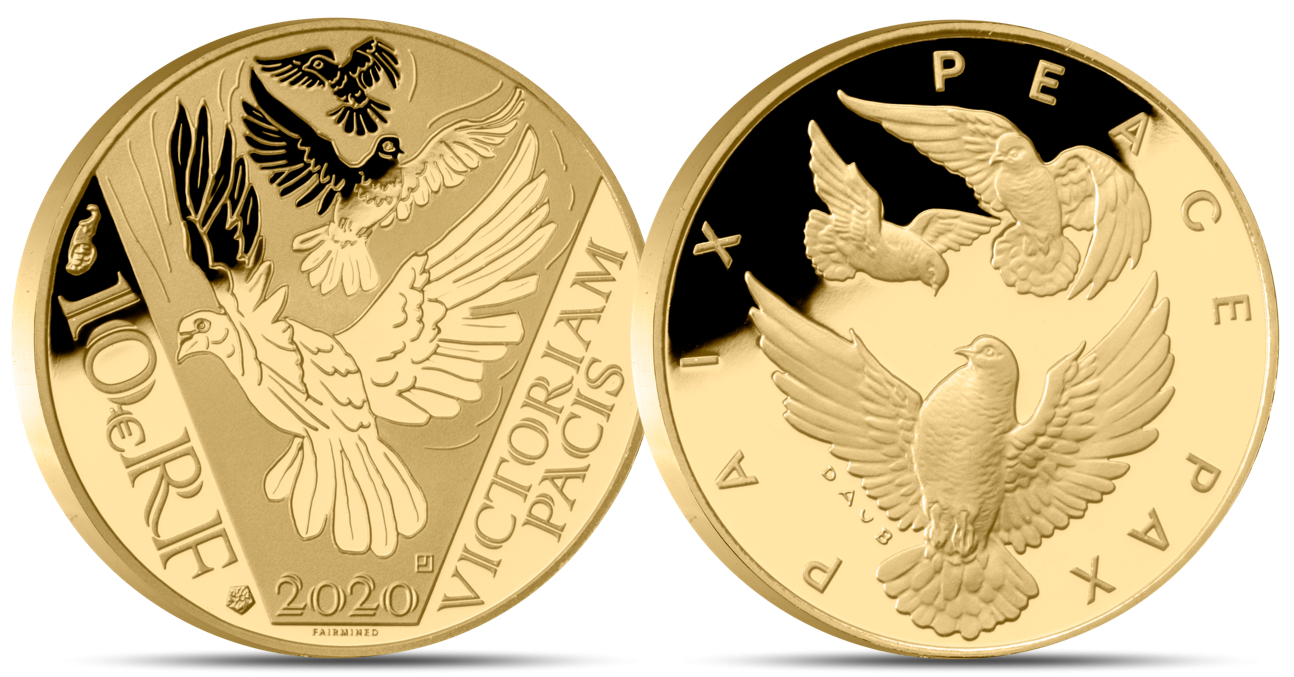 The_Long_Peace_1_10_oz__Gold_Coin
