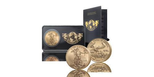 Mag_7_US_Gold_Eagle