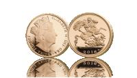The_2016_Royal_Mint_Half_Sovereign2