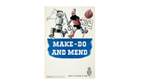 do_and_mend