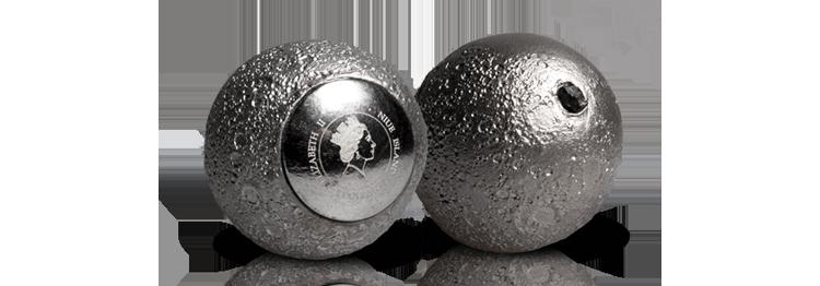 moon-silvercircles