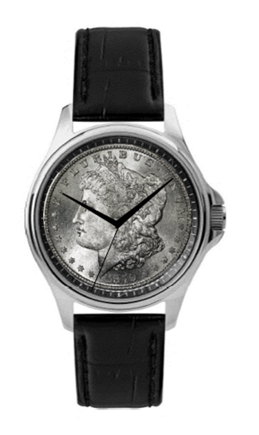 Morgan_Dollar_Coin_Watch