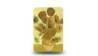 Sunflower_Gold_ingot