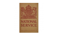 National_Service