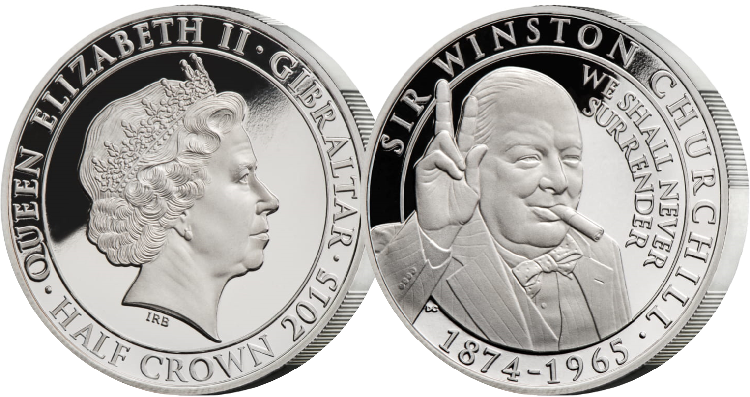 Churchill_2015_Numbered_Coin