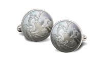 Silver_Sovereign_2020_Cufflinks