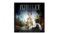 Jubilee cd