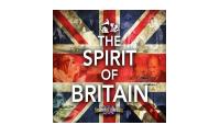 THE_SPIRIT_OF_BRITAIN