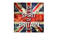 SPIRIT_OF_BRITAIN