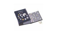 World Money Coin Album