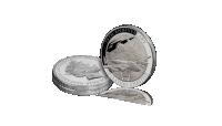 Dambusters__5_Silver
