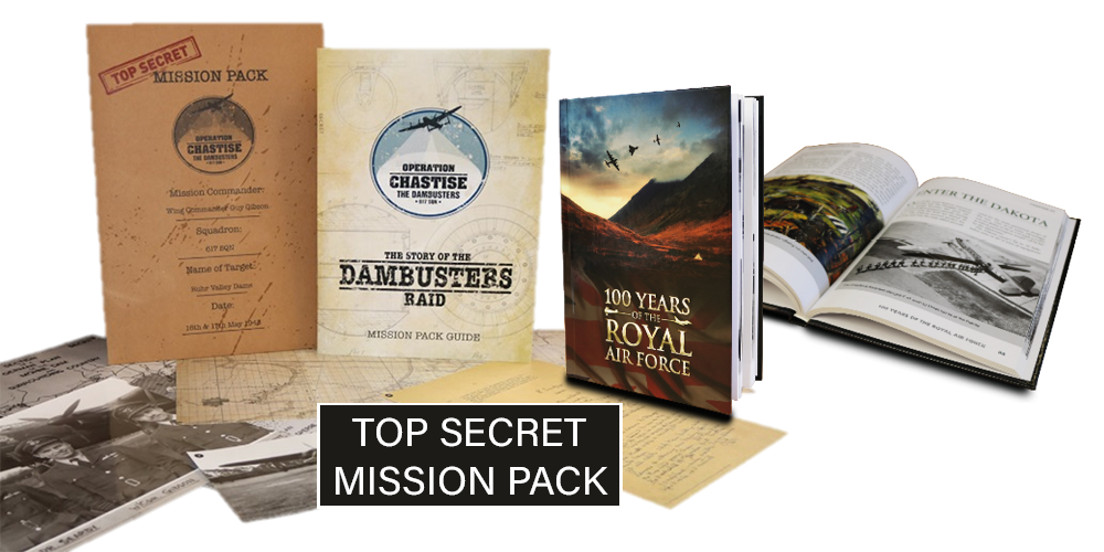 missionpackbundle