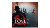 The_Perfect_Foyle