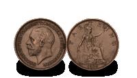 8521850107-1926-year-set-image6
