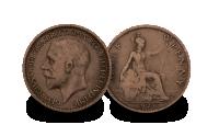 8521850107-1926-year-set-image7