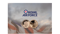 Royal Air Force Sovereign