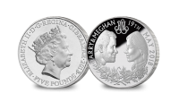 Royal_Wedding_Coin