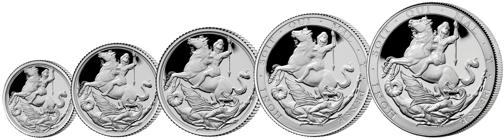 Silver_Sovereign_5_Coin_Set