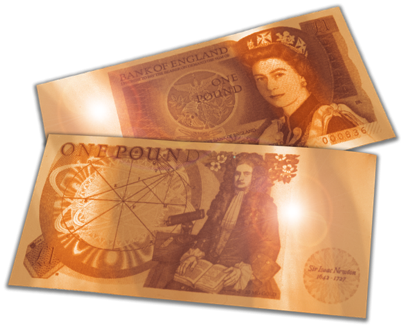 Isaac_Newton_Copper_Banknote