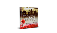 8521880187-History-of-WWI-Book