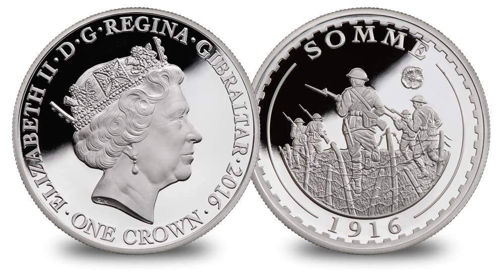 8521880187-Somme-1oz-Silver