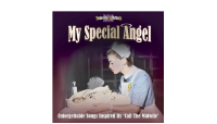 My_Special_Angel
