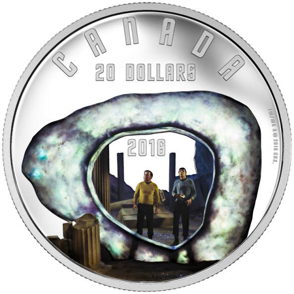The_City_on_the_Edge-coin